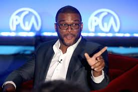 tyler perry halloween movie tyler perry is making a madea halloween movie very real