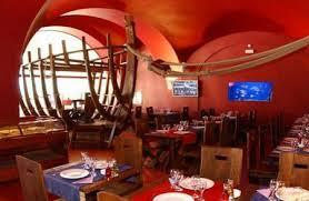 Gradska Kavana Arsenal Restaurant Cocktail And Caffe Bars In Dubrovnik Nightlife In Dubrovnik