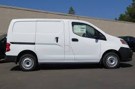 nissan nv200 specs new 2017 nissan nv200 compact cargo s mini van cargo in roseville