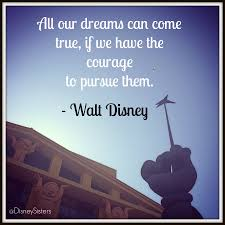 walt disney quotes to inspire graduates quotes inspirational