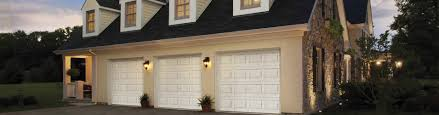 garage doors custom brentwood tn garage doors custom wood glass metal u0026 aluminum