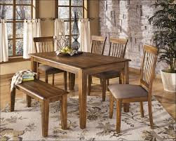 Marble Table Tops For Sale by Kitchen Country French Dining Chairs Traditional Style Cabinets