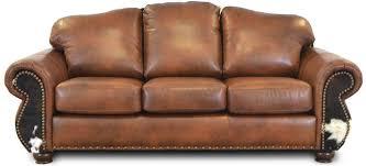texas home furniture u2039 u2039 styles u2039 u2039 the leather sofa company
