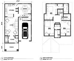 Home Floor Plans 1500 Square Feet 1200 1500 Sq Ft Norfolk Redevelopment And Housing Authority Nrha