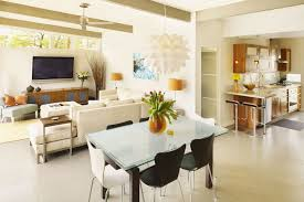 dining room tamil meaning 28 images choice excellent tips for choosing interior paint colors