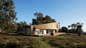 Define Tree Sharp Edges Define The Geometric House By Veronica Arcos News