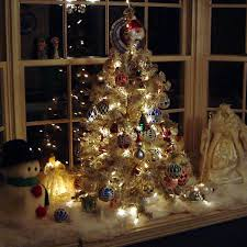 christmas decorating ideas cheap christmas decorating ideas for