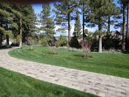 Reno Green Landscaping by Century Landscapes U2013 Professional Landscaping In Reno Nevada