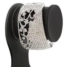fashion bracelet designs images Designer bracelet fancy bracelet exporter from mumbai jpg