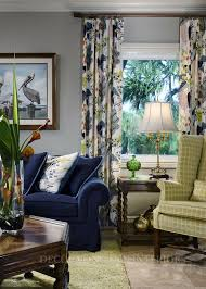 Interiors By Decorating Den Simple Interiors By Decorating Den Interior Decorating Galleries
