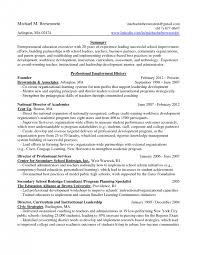 sle business plan recreation center curriculum coach cover letter cover letter templates arrowmc us