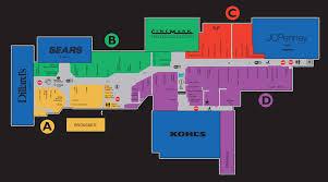 la cantera mall map 26 innovative mall of louisiana map swimnova com