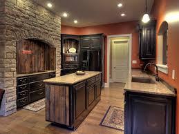 kitchen doors solid wood cabinets kitchen zitzat com all