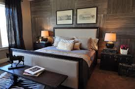 man bedroom parade of homes 2013 modern man contemporary bedroom boise