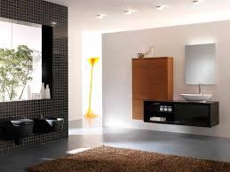 Modern Bathroom Vanity Cabinets - contemporary bathroom vanities and cabinets u2013 top modern interior