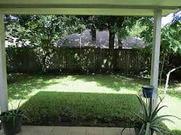 Mill Creek Landscaping by 1819 Mill Creek Drive Houston Tx 77008 Greenwood King Properties