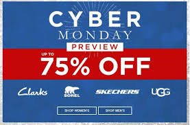 ugg australia cyber monday sale black friday ugg deals cyber monday sales 2016