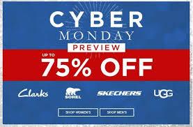 ugg sale thanksgiving black friday ugg deals cyber monday sales 2016