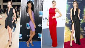 dress weights weight loss tips from models stylecaster