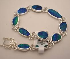 designer jewellery australia australian opals the jewelry weblog