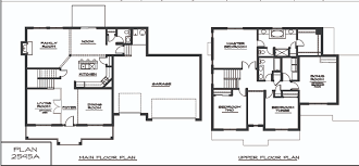 interesting rectangular house floor plans pictures best image