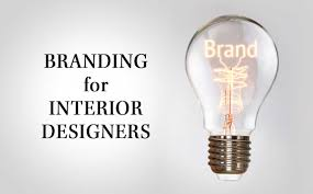 Interior Branding Design Branding For Interior Designers What You Need And Why