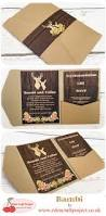 country themed baby shower invitations best 20 woodland wedding invitations ideas on pinterest winter