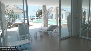 villa gili bali beach in gili islands bali 5 bedrooms best