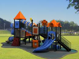 climber outdoor playsets for toddlers outdoor playsets for