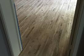 3 8 x 1 1 2 solid white oak flooring character grade hardwood floors
