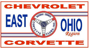 national council of corvette clubs east ohio region national council of corvette clubs