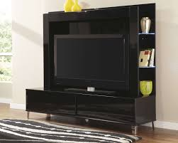 corner flat panel tv cabinet image gallery of corner tv cabinets for flat screens with doors
