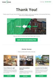 Real Estate Newsletter Templates Free by 10 Ways To Use Leadpages For Real Estate Social Chefs