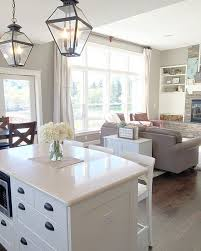 Farmhouse Kitchen Design by Best 25 White Farmhouse Kitchens Ideas On Pinterest Farmhouse