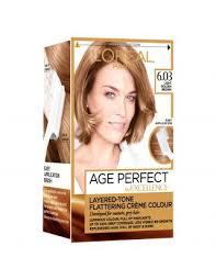 light golden brown hair color chart light golden brown hair dye garnier color pictures chart revlon