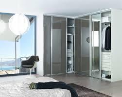deco chambre parentale moderne design d u0027intérieur de maison moderne suite parentale avec salle