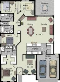 home design floor plans dome floor plans an engineers aspect monolithic dome home floor