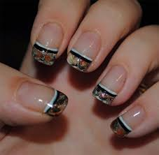 40 easy and cool nail designs pictures sheideas nail art