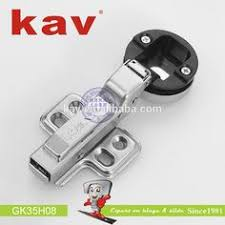 special 165 degree soft close hinges cabinets hardware hydraulic