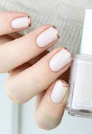 best 20 french tip manicure ideas on pinterest simple wedding