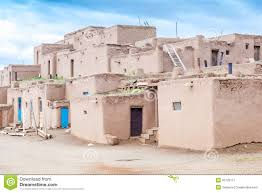 native american adobe house stock images download 405 photos