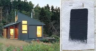 best light gray exterior paint color gray exterior paint colors justwritemommy com