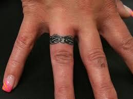 wedding rings wedding ring designs notable wedding ring
