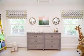 Changing Table Dresser Cherry Cherry Grey Changing Table Dresser Grey Changing Table Sheets In