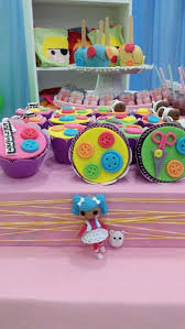 339 best lalaloopsy party ideas images on pinterest birthday