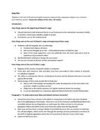 Ib history essay essay longer  Help with biology ib extended essay history essay help