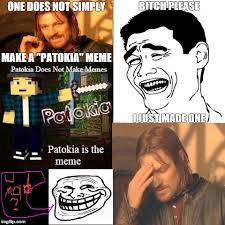 Why Not Meme - patokia memes because why not imgflip