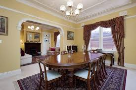 federation homes interiors federation house desirable features