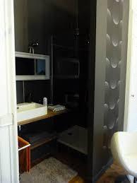 la chambre d hugo lyon une nuit au second chambre d hôtes 11 rue jarente 69002 lyon