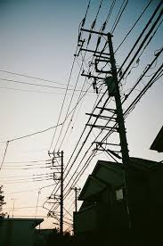 307 best electricity images on pinterest wire electric and